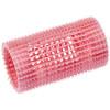 Бигуди пластиковые мягкие Olivia Garden 39 мм розовые 4 шт BIJ-18