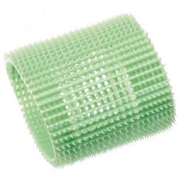 Бигуди пластиковые мягкие Olivia Garden 65 мм зеленые 2 шт BIJ-27