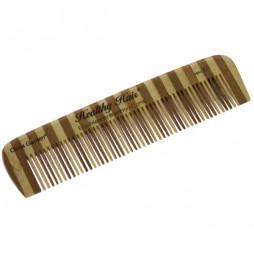 Расческа для волос Olivia Garden Healthy Hair OGBHHC1