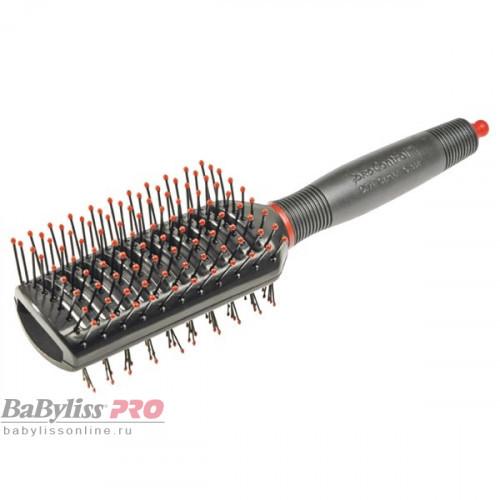 Щетка для волос Olivia Garden Pro Control OGBPCDT черная