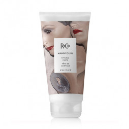 Паста для укладки R+Co Манекен Mannequin Styling Paste 147 мл R1CGMAN05B1