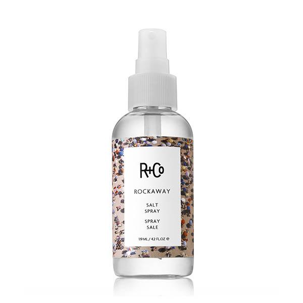 Спрей-стайлинг для текстуры и объема R+Co Рокавэй Пляж Rockaway Salt Spray 119 мл R1PSROC04A1