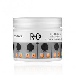 Паста для подвижной фиксации R+Co Контроль Control Flexible Paste 62 гр R1WACON1ZB1