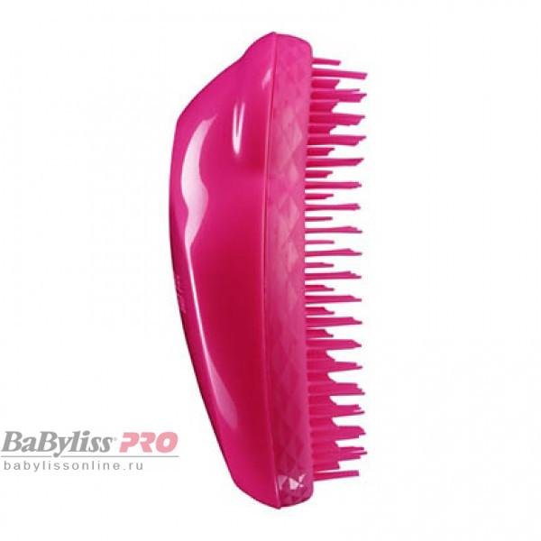 Расческа Tangle Teezer The Original Pink Fizz Розовый 2002