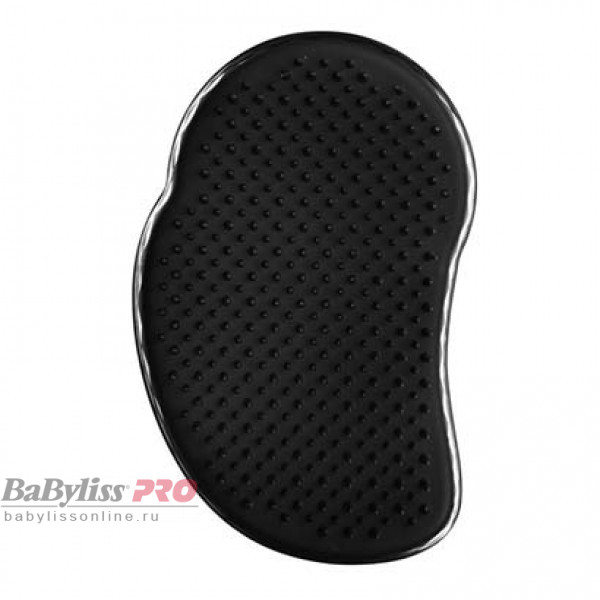 Расческа Tangle Teezer The Original Panther Black Черный 2003