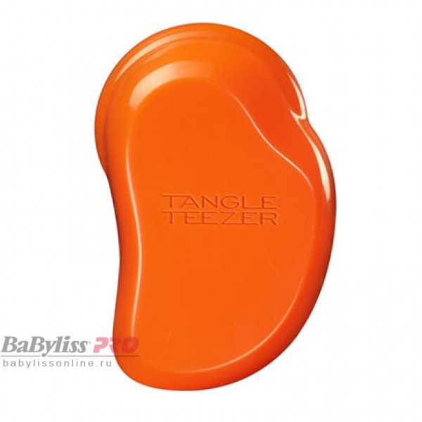 Расческа Tangle Teezer The Original Mandarin Sweetie Оранжевый 2041