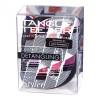 Расческа Tangle Teezer Compact Styler Lulu Guinness 2016 Черный 2069