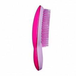 Расческа Tangle Teezer The Ultimate Pink Розовый 2081