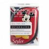 Расческа Tangle Teezer Compact Styler Mickey Mouse Красный 2121