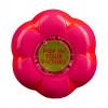 Расческа Tangle Teezer Magic Flowerpot Juicy Pink Красный/Розовый 2129