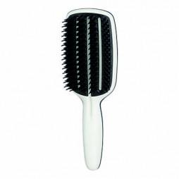 Расческа для укладки феном Tangle Teezer Blow-Styling Smoothing Tool Full Size 2151
