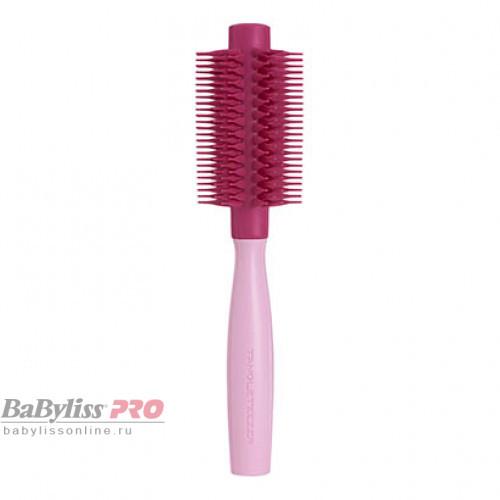 Расческа для укладки феном Tangle Teezer Blow-Styling Round Tool Small Pink Розовый 2152