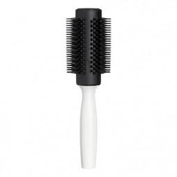 Расческа для укладки феном Tangle Teezer Blow-Styling Round Tool Large Черный 2155