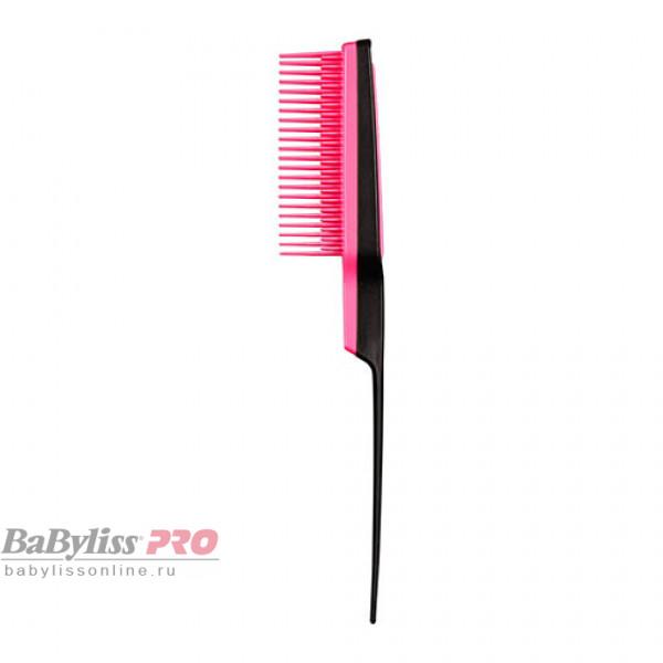 Расческа для создания начеса Tangle Teezer Back-Combing 2156