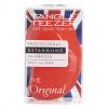 Расческа Tangle Teezer The Original Strawberry Passion Красный/Розовый 2158