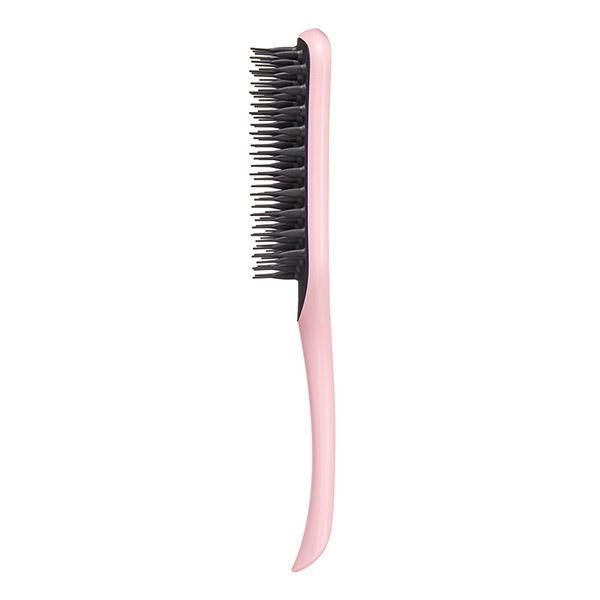 Расческа для укладки феном Tangle Teezer Easy Dry & Go Tickled Pink розовый/черный 2222