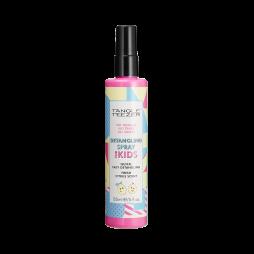 Спрей детский для легкого расчесывания волос Tangle Teezer Detangling Spray for Kids 150 мл 2236