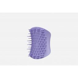 Расческа Tangle Teezer многофункциональная The Scalp Exfoliator and Massager Lavender Lite Лавандовый 2271